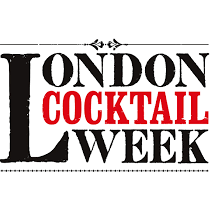 Trusted by London Cocktail Week