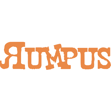 Trusted by Rumpus
