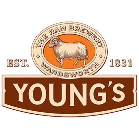 Trusted by Youngs