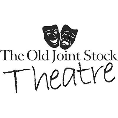 Trusted by The Old Joint Stock Theatre